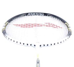 KD Li-Ning XP Series XP 808 Badminton Racket