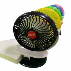 Mini Cooling Fan
