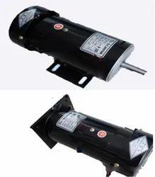 DC Motor 500/800W