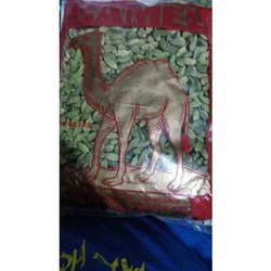 Camel Green Cardamom