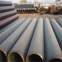 ASTM A213 Grade T23 Tubing