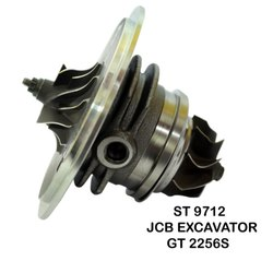 GT-2256S JCB Excavator Suotepower Core