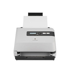 HP ScanJet 5000 s4 Sheet-Feed Scanner (L2755A)