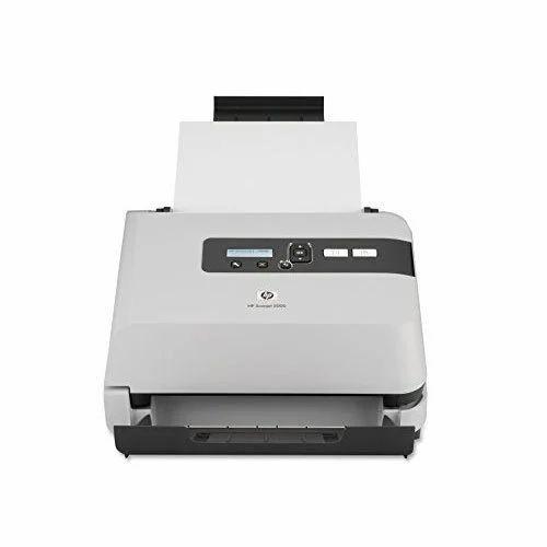 and fi feeder flatbed fujitsu document scanner
