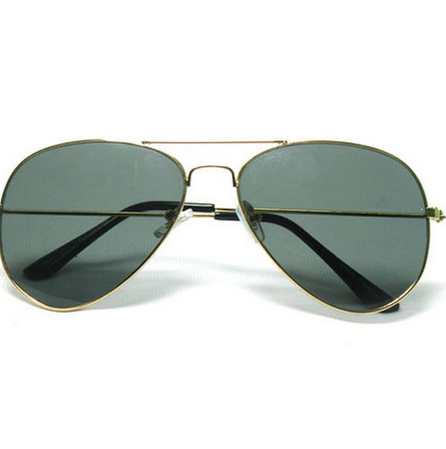 461f9f3a53 Aviator Sunglasses at Rs 50  piece