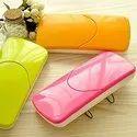 Car Sun Visor Tissue Paper Holder Dispenser Box