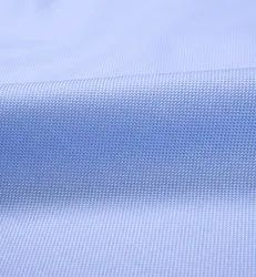 Cotton Oxford Shirting Fabric
