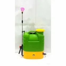 RAHUL Battery Sprayer