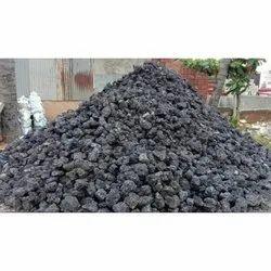 Black FURNESS Lightweight Cinder 40Mm, For Bathrooms,Sunkal, Packaging Type: Bag