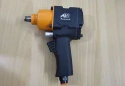 FIREBIRD Pneumatic Impact Wrench FB-1310T4