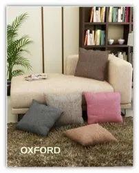 Chair Furnishing Fabric