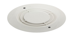Honeywell Notifier Smoke Detector