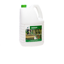 Agri 82.5 ltr Fertilizer