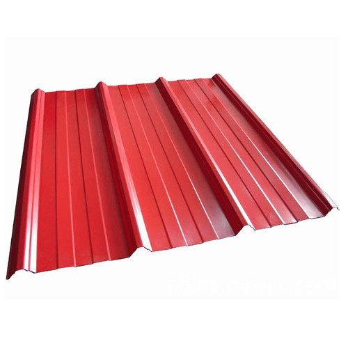 Roofing Sheet - Roofing Sheets Manufacturer from Bengaluru