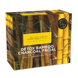 Aroma Magic Chemical Aroma Facial Kit