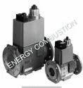 Dungs Gas Solenoid Valve MVDLE 220/5