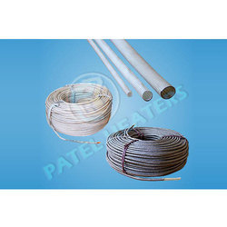Fibre Glass Wire Sleeve