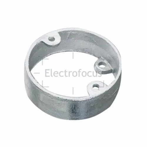Extension Ring