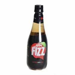 250ml Appy Fizz