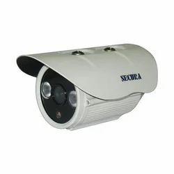 Secura IR Bullet Camera