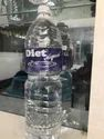 Mineral Water 2 Liters