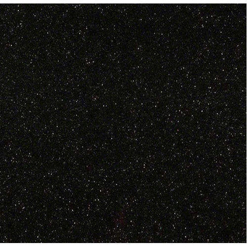 Black Galaxy Granite At Rs 200 Square Feet Galaxy Granite Id