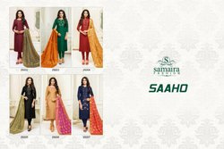 HEAVY COLLECTION SALWAR KAMEEZ