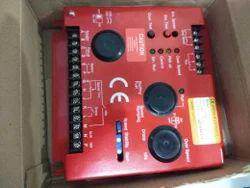 DGC-2007 GOVERNOR CONTROLLER P/N 65.11220-7011
