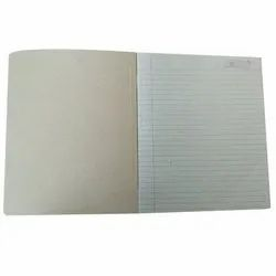 Short Note Book