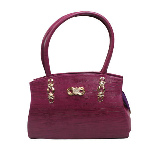 2d6cc73ac9cd Stylish Hand Purse at Rs 170  piece