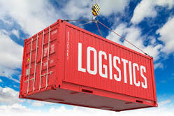 Logistics & Cargo Franchise