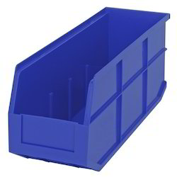 Shelf Storage Bin