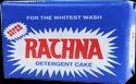 Rachna Detergent Cake 250gms
