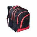 Tuffgear Backpack Bag, Size: 17.50x13.25x11.25
