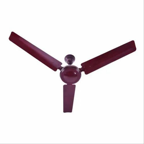 Jet-Kool Ceiling Fan, Domestic Fans, Ac & Coolers | Plaza ... on