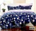 Spenio Eva Bed Sheet