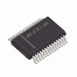 MAX3243EI IC