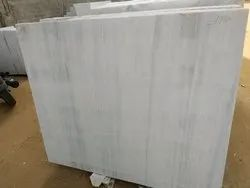 Makrana White Marble In Jaipur Rajasthan Get Latest