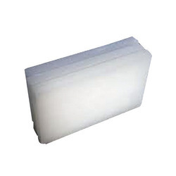 Wax India Semi Refined Paraffin Wax Iran, for Polishing