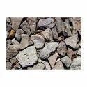 Crushed Grey Stone