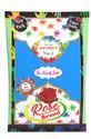 Rose Eco Friendly Gulal