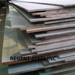 410 S Stainless Steel Sheet