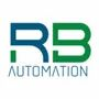 RB Automation