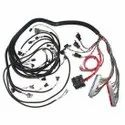 Engine Wiring Harness, 220-240 V, Packaging Type: Packet