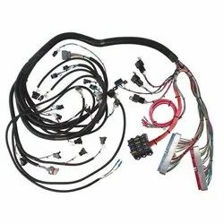 Engine Wiring Harness At Best Price In India