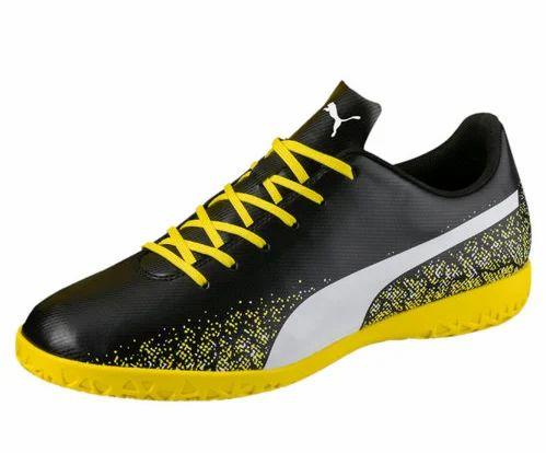 2d9fb4e8f3cf Men Puma Truora It   s Teamsports Shoes