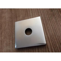 Nickel Chrome plating Service