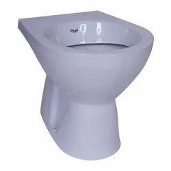 EWCS (Sanitary Ware)