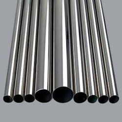 Stainless Steel 316H Seamless Pipe