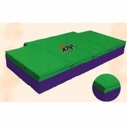 High Jump KTR Landing Pit Mat School 60cm